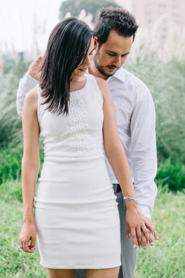 Ensaio Pre-Wedding J&M 007