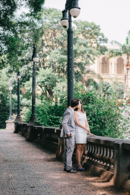 Ensaio Pre-Wedding J&M 018