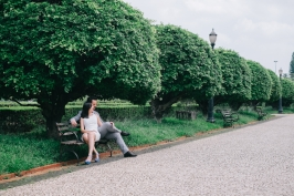 Ensaio Pre-Wedding J&M 019