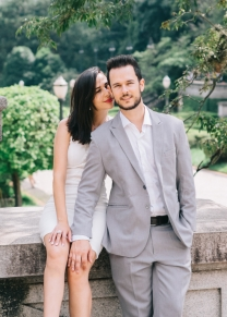 Ensaio Pre-Wedding J&M 025
