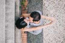 Ensaio Pre-Wedding J&M 028