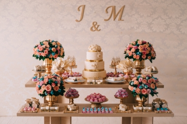 Festa J&M 001